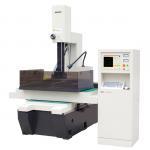 Buy cheap CNC Servo Molybdenum Wire EDM HA630 Multi-cutting function(EDM machine) from wholesalers