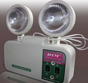 fire emergency lights - quality fire emergency lights for sale