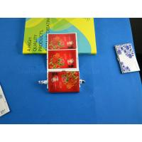Buy cheap Cardcase epoxy resin sticker product