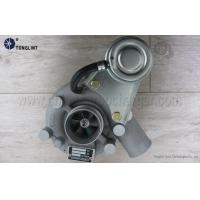 Buy cheap Hyundai Mighty Truck GT2052S Diesel Turbo Kits 702213-0001 28230-41710 Turbocharger For D4AL Engine from wholesalers