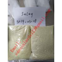 Buy cheap Factory direct sale 5-cl-adb-a powder old cannabinol   Medicine Intermediate 99% Pure Research Chemicals from wholesalers