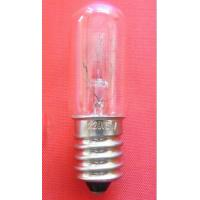 Buy cheap 220V 35W E14 Pipe bulb  halogen bulb not Led lamp from wholesalers