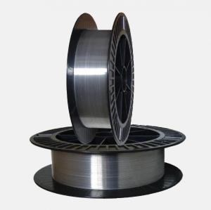 Nickel Aluminium 95/5 thermal spray wire for Arc spraying
