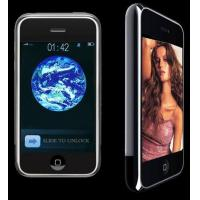 Buy cheap 3 Main Menu Sciphone I68+ Quaband Dual SIM Standby 10mm Java/Hand Control Fm 8g product