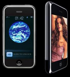 Buy cheap 3 Main Menu Sciphone I68+ Quaband Dual SIM Standby 10mm Java/Hand Control Fm 8g product