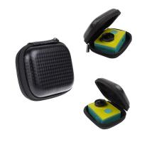 Buy cheap Portable Small Size Waterproof Camera Bag Case For Xiaoyi Yi Accessories from wholesalers