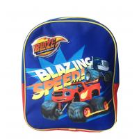 Buy cheap Polyester Cute School Bag Kids Shoulder Bag For Boys And Girls Color Available product