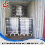 Buy cheap Torch SBS Modified bitumen waterproof membrane 2.0mm-5.0mm PE membrane from wholesalers