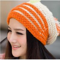 Buy cheap cold cap,маска,brand beanie,woman hats,diamond beanie with pom from wholesalers