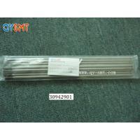 Buy cheap AI parts universal 30942901 PUSH ROD product