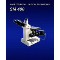 Buy cheap Economical Practical Metallurgical Microscope Inverted With 6V 30W Illuminator from wholesalers