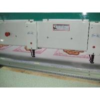 China Towel Embroidery Machine (ZYT12) on sale
