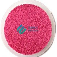 Buy cheap china factory price of sodium sulfate color speckles for detergent, color speckles for washing powder from wholesalers