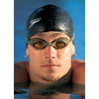 Buy cheap personalized swim caps from wholesalers