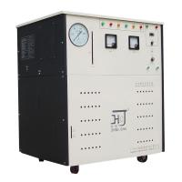 Buy cheap Hydrogen Oxygen Generator HQ-48000(Gas Flow: 48000 L/H) for Boiler, Burning from wholesalers