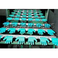 Buy cheap 2018 Knitted Labor Glove Dipping Machine For Sale and Customerized By Buyer from wholesalers
