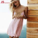 Buy cheap Deep V Neck Ladies Evening Dresses Velvet Short Evening Dresses from wholesalers