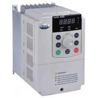 Buy cheap V6-H high performance torque control inverter from wholesalers