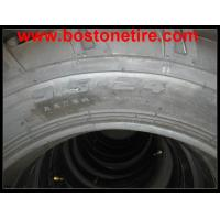 Buy cheap 9.5-24-10pr Agricultural tractor rear tyres product