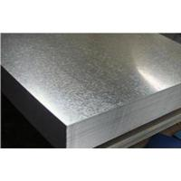 Buy cheap Anti - Corrosion Galvalume Steel Coil Aluminium Zinc Coated Steel from wholesalers