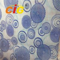 Quality Flower Packing Home Textile Products Thin Style PP Nonwoven Fabric for sale