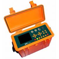 Buy cheap Pinpointor,cable fault locator product