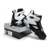 Buy cheap cheap jordan shoes for sale men's basketball shoes footwear white/black from wholesalers