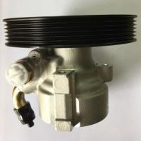 Buy cheap Peugeot 405 Spare Power Steering Pump With Part OEM Number is 4007.88 from wholesalers