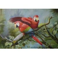 Buy cheap Cheap Art from wholesalers