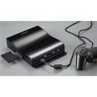 Buy cheap GameBox Console Player from wholesalers