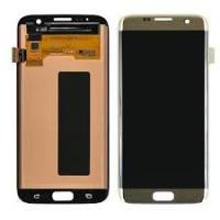 Buy cheap LCD Display Digitizer Touch Screen Assembly for Samsung Galaxy S7 Edge G935A G935V G935P G935T G935F from wholesalers