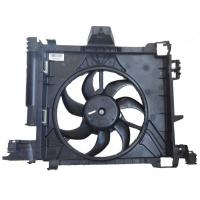 Buy cheap SMART FORTWO Radiator Fan , Aftermarket Electric Cooling Fans Kits OEM 000 200 93 23 from wholesalers