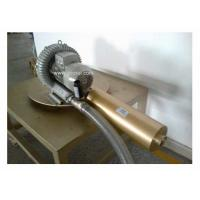 Buy cheap Steel G4 Universal Thread Muffler , Vacuum Pump Silencer For Vacuum System from wholesalers