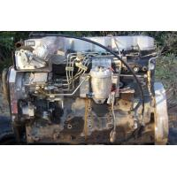 Buy cheap Cummins engine part from wholesalers