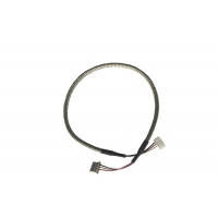 Buy cheap 12V LED Strip 24AWG Jst Sm Connector Wire Harness from wholesalers