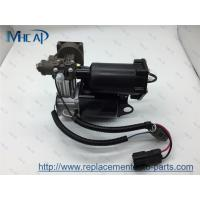 Buy cheap Air Suspension Compressor Pump For Land Rover Discovery 3/4 Range Rover Sport LR023964 product