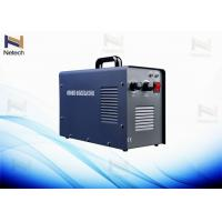 Buy cheap 50m³/h Air Volume Aquaculture Ozone Generator , Water Purification industrial oxygen concentrator from wholesalers