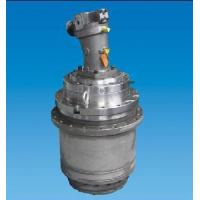 Buy cheap Static Hydraulic Planetary Gearbox (00079) from wholesalers