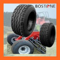 Buy cheap BOSTONE Farm implement tyres ireland for sale,agricultural tires product
