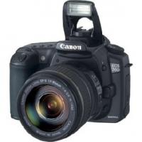 Buy cheap Canon EOS 20D 8.2MP Digital SLR Camera with EF-S 17-85mm f/4-5.6 IS USM Lens from wholesalers