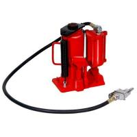 Buy cheap Hydraulic Jack  Air Bottle Jack from wholesalers
