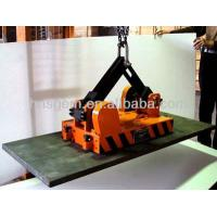 China Manual Lifting Equipment for Steel Plate on sale