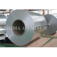 Buy cheap 5454 Aluminum Coil from wholesalers