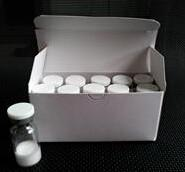 Buy cheap white top / no label /100iu kit from wholesalers