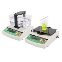 Buy cheap Biobase New Product High-precision Solid and Liquid Density Testing Machine Price Hot for Sale from wholesalers