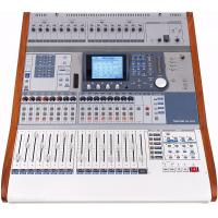 Buy cheap Tascam DM-3200 - Digital mixer with dual DSP FX - 48-channel from wholesalers