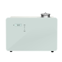 Buy cheap Home Tabletop DC12V 1500cbm HVAC 0.5L Scent Air Machine from wholesalers
