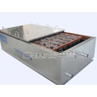 Buy cheap customized block ice machine ,commecial block ice machine,industrial block ice machine from wholesalers