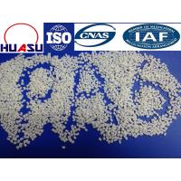 Buy cheap Modified Plastics PA6GF25KEX3 Glass Fiber Adding and Flame Retardant for Electric Tools from wholesalers