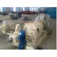 Buy cheap Double-disc pulp refiner from wholesalers